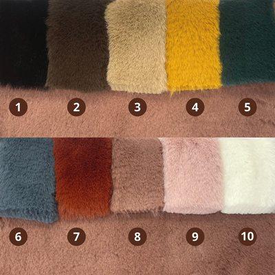 PRAEITO SEZONO BESTSELLERIS SUGĮŽTA! ✨ beeet… mums reikia Jūsų pagalbos!   Turime net 10 nuostabių kailių spalvų, o kurios labiausiai patinka Jums?  Palaikinkite žemiau esantį komentarą su Jums patinkančios spalvos numeriu ir PATYS nuspręskite kokiomis spalvomis nusidažys šių metų kailinukai! 💗